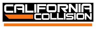 California Collision